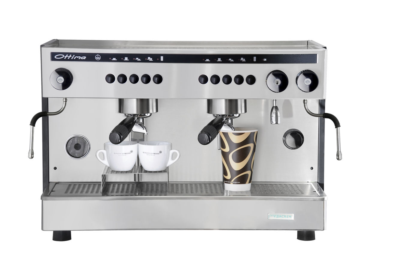 Starbucks Commercial Coffee Machine electronic. commercial coffee machine. systemreviewbonus